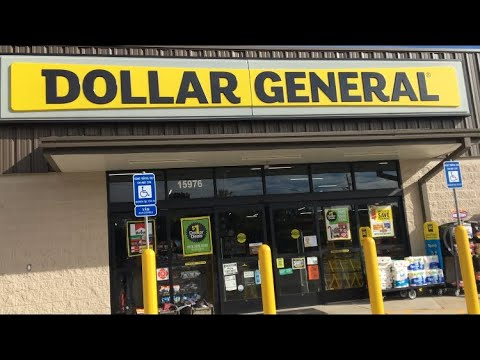Trucking With Werner Dollar General Account