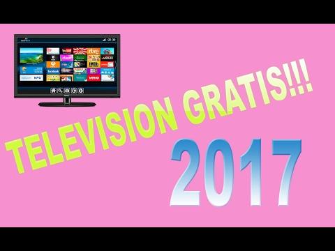 [GRATIS] VER TELEVISION DE PAGA 100% Feb 2017