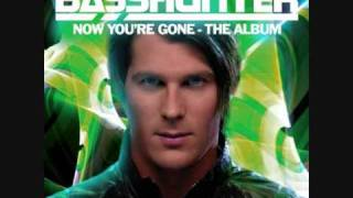 Basshunter Angel In The Night