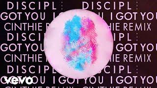Play I Got You (CINTHIE Remix)