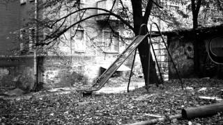 Роднополисы - Городок