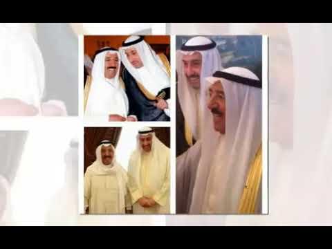 الله يحفظ الكويت🇰🇼وأميرها أمير الأنسانية وجميع بلاد العرب والمسلمين🤝