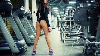 Видео упражнение для ягодиц и ног с красивой девушкой Fitness Motivation(Видео упражнение для ягодиц и ног с красивой девушкой для тех, кто решил заниматься фитнесом, накачать мышц..., 2015-06-23T12:56:09.000Z)