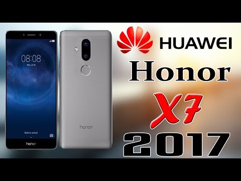 Huawei Honor 7X Price in Pakistan   7X Review, Price