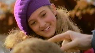 The Baby-Sitters Club - Stacey's Big Break