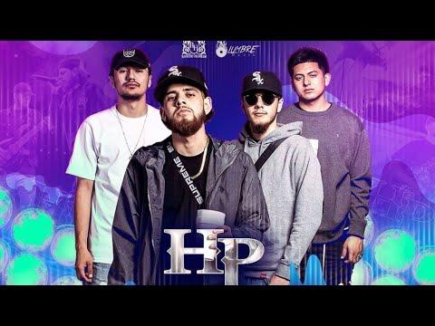 Download Hp récords lineup  (Herencia de Patrones /audio-letra)