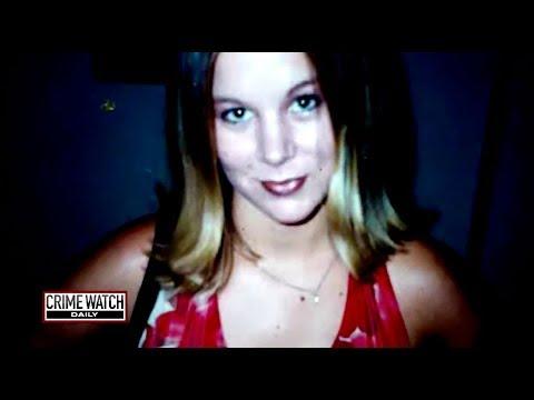 Texas woman Rachel Cooke vanishes on Christmas break in 2002