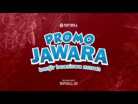 PROMO LAPTOP MURAH INDONESIA | PROMO JAWARA |
