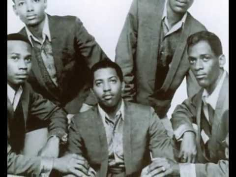 THE MASQUERADERS - DO YOU LOVE ME BABY