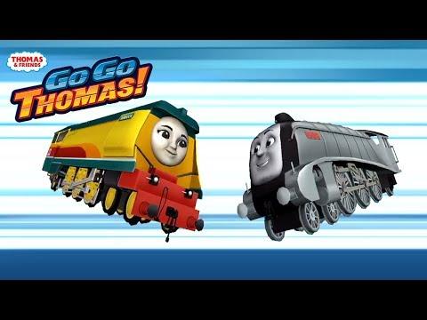 Thomas /& Friends en bois grand Engine Rebecca train