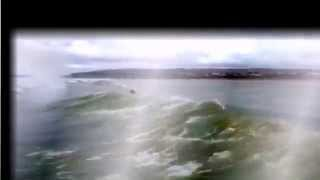 Learn Surf practice 9 video 2014