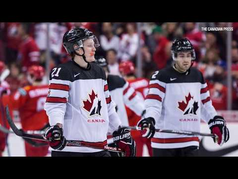 ticket-draw-launched-for-2021-world-junior-hockey-championship