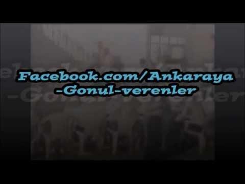 Halil Erkal - Artık Sevmeyeceğim ( 2008 )