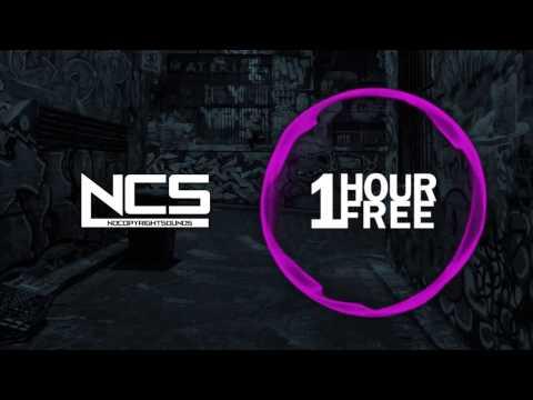 3RD PROTOTYPE - GET IN [NCS 1 Hour]