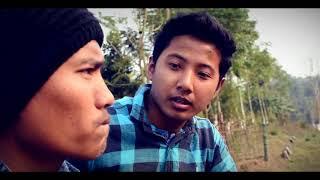 Nepo V2 Karbi short movie