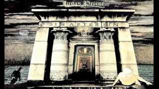 Judas Priest - Sinner (HD with lyrics)