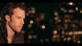 Chad Brownlee - (Christmas) Baby Please Come Home - OFFICIAL (HD) YouTube Videos