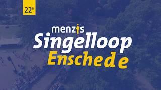 Singelloop Enschede - doe je mee dit jaar?