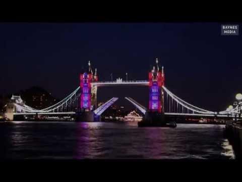 фото достопримечательности лондона все