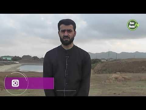 Hacı Samir | İmam Huseynin (ə) hədəfləri | Dəyərlərə