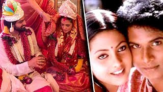Is PREGNANCY the real reason Riya Sen's secret marriage? | Hot Tamil Bollywood News, Shivam Tiwari