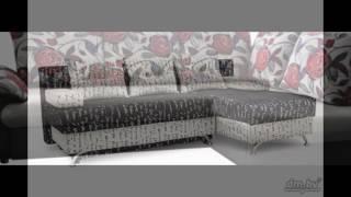 Угловые диваны гомель(, 2016-05-11T12:43:01.000Z)