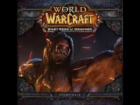 Grommash Victorious (Warlords of Draenor Remix)