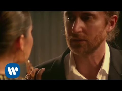 David Guetta - Bang My Head ft. Sia, Fetty Wap (Official Video) (Full Screen Version)