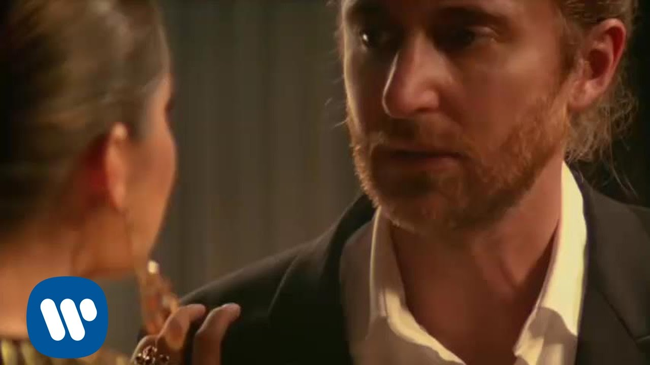 david-guetta-bang-my-head-ft-sia-fetty-wap-official-video-full-screen-version-valentyne-music