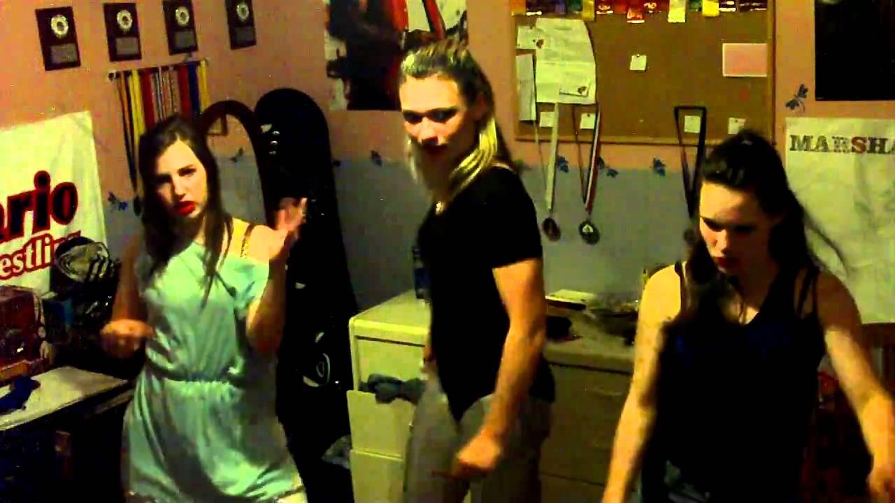 Youtube videos da beyonce single ladies