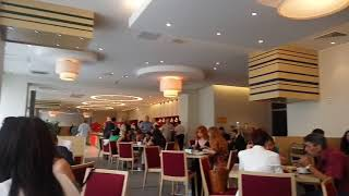 Смотреть видео #Санкт-Петербург #ситилайф 2я #ежегодная #конференция(33) онлайн