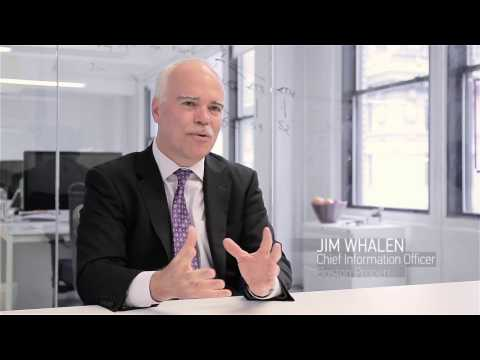 Jim Whalen - Boston Properties