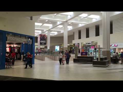 Richland Mall, Waco,TX