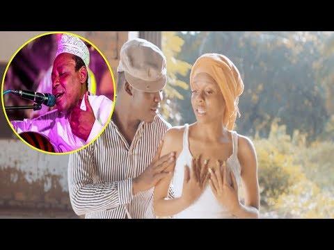 Usicho kijua Kwenye Nyimbo ya Aslay X Nandy - Subalkheri Mpenz