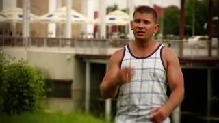 Aga jest naga - Marcin Siegieńczuk (Oficjalny teledysk)