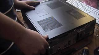 geforce 9600 gt installation