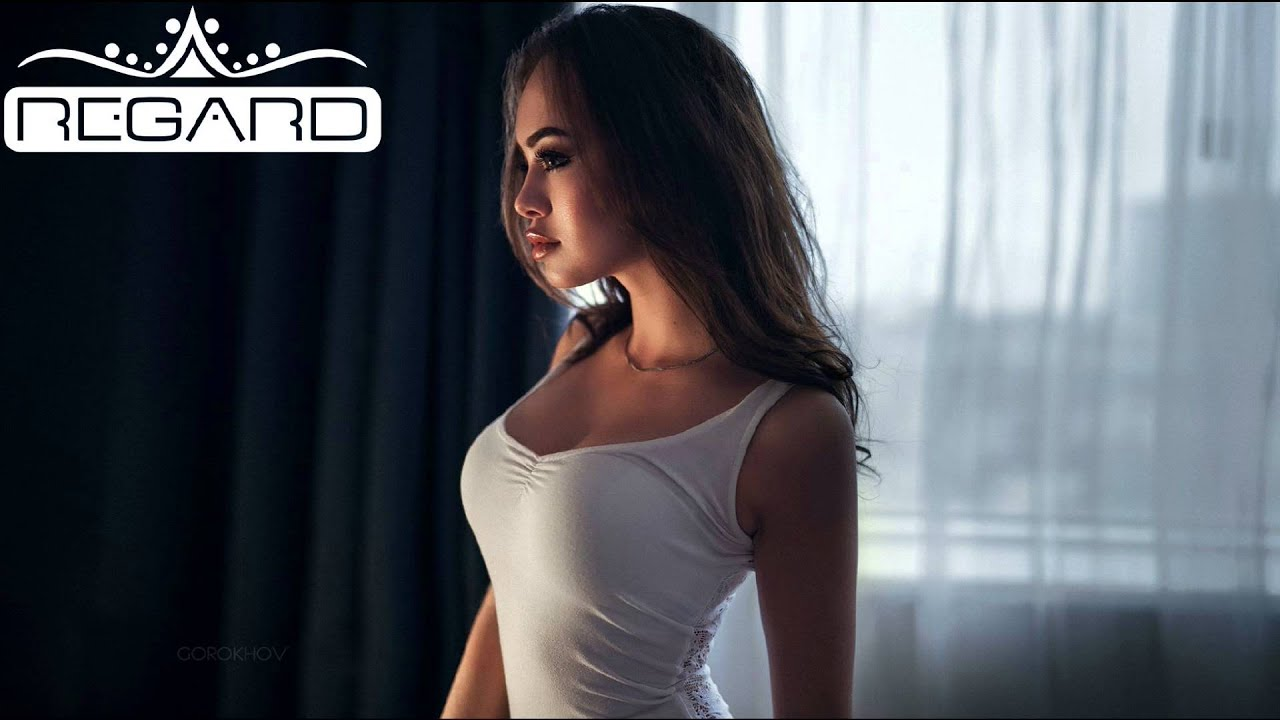 Best of deep house music chill out sessions mix by regard for Old deep house