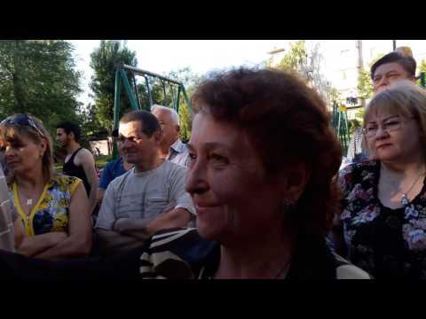 сайт знакомства в новомосковске для секса