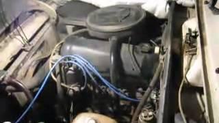 Нужно ли промывать двигатель? Опыт с Roil Platinum(, 2012-04-06T10:07:25.000Z)