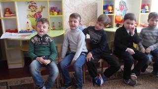 """Пересказ рассказа Е. Чарушина """"Лисята""""  Конспект"""