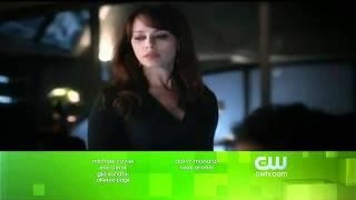 Nikita Season 2 Episode 15 Trailer [TRSohbet.com/portal]