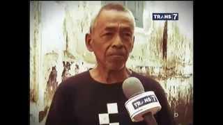 Video Mister Tukul Jalan Jalan - Blitar [Ajian Pancasona Eyang Djoyodigdo] download MP3, 3GP, MP4, WEBM, AVI, FLV Juni 2018