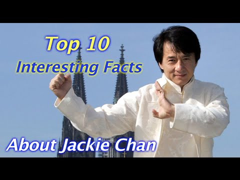 top-10-interesting-facts-about-jackie-chan