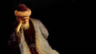 Rumi - Sufrimiento De La No Aceptación Y Madurez Espiritual