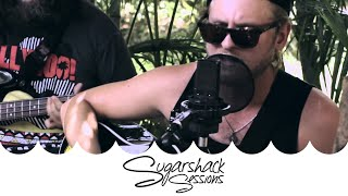 Sugarshack Sessions | Bumpin Uglies - One Foot