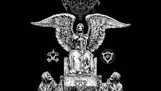 Archgoat - The Apocalyptic Triumphator (2015) Full Album