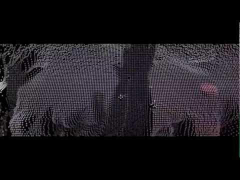 Tiesto And Gartner ft. Luciano - We Own The Night