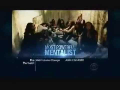 The Mentalist Spoilers Season 6 Episode 21
