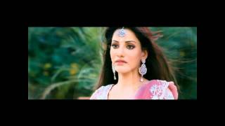 U R My Jaan- Full song video of Bin Tere We Mahi