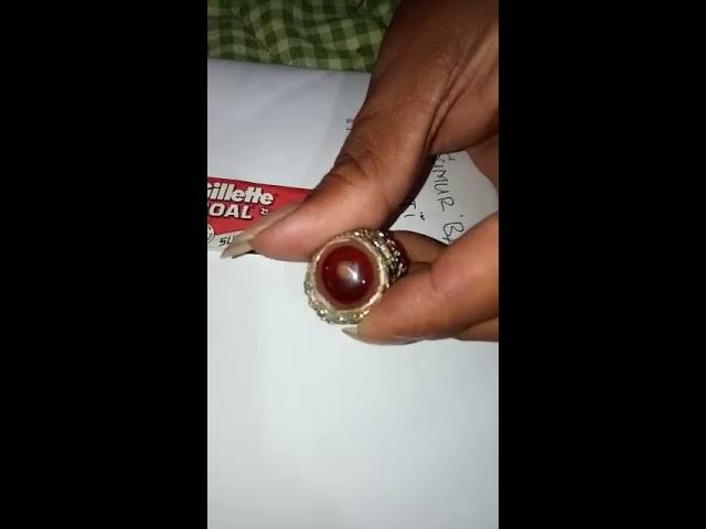 Mustika sumur bandung... Anti cukur.. Wa.+62 812-1774-0458